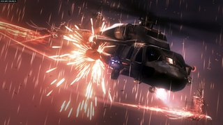 Prototype 2 - screen - 2012-07-25 - 243068