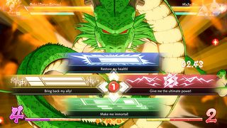 Dragon Ball FighterZ - screen - 2017-12-19 - 361605