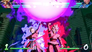 Dragon Ball FighterZ - screen - 2017-12-19 - 361609
