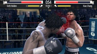 Real Boxing - screen - 2013-06-03 - 262473