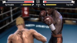 Real Boxing - screen - 2013-06-03 - 262474