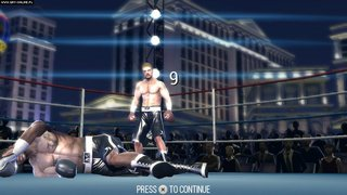 Real Boxing - screen - 2013-06-03 - 262475