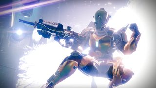 Destiny 2 - screen - 2017-10-31 - 358335