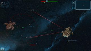 Polaris Sector - screen - 2015-11-03 - 310150