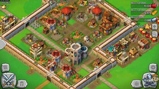 Age of Empires: Castle Siege id = 288528