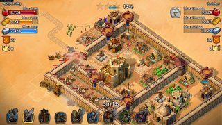 Age of Empires: Castle Siege id = 288529