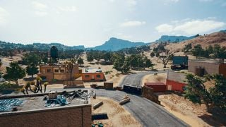 Playerunknown's Battlegrounds - screen - 2017-10-17 - 357598