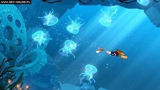 Rayman Origins id = 229975