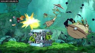 Rayman Origins id = 229976