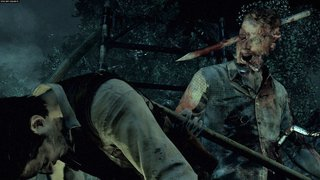 The Evil Within - screen - 2014-05-27 - 283366