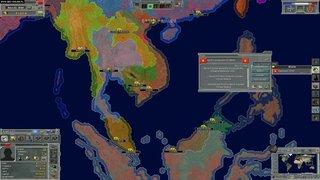 Supreme Ruler Cold War - screen - 2011-07-19 - 214758