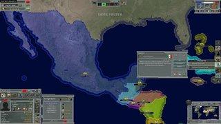 Supreme Ruler Cold War - screen - 2011-07-19 - 214759