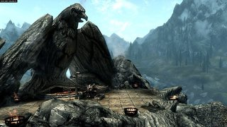 The Elder Scrolls V: Skyrim id = 224590