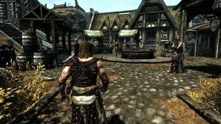 The Elder Scrolls V: Skyrim id = 224591