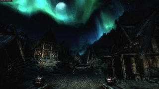 The Elder Scrolls V: Skyrim id = 224592