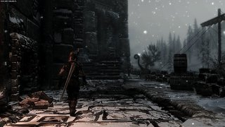 The Elder Scrolls V: Skyrim id = 224595