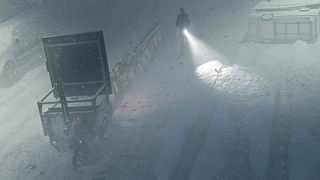 Tom Clancy's The Division: Survival id = 334338