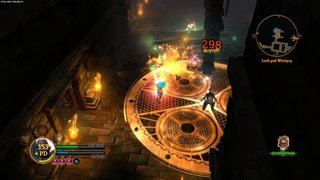 Dungeon Siege III - screen - 2011-08-02 - 215758