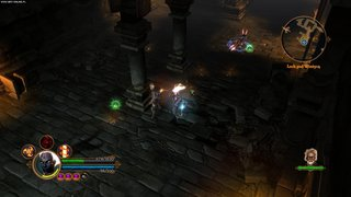 Dungeon Siege III - screen - 2011-08-02 - 215759