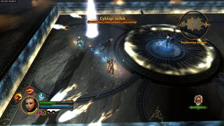 Dungeon Siege III - screen - 2011-08-02 - 215760