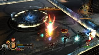 Dungeon Siege III - screen - 2011-08-02 - 215761