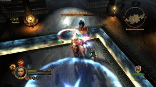 Dungeon Siege III - screen - 2011-08-02 - 215762