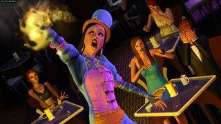 The Sims 3: Zostań gwiazdą - screen - 2012-03-07 - 233447