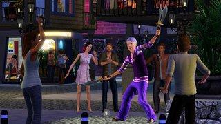 The Sims 3: Zostań gwiazdą - screen - 2012-03-07 - 233448