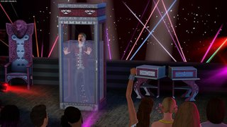 The Sims 3: Zostań gwiazdą - screen - 2012-03-07 - 233449