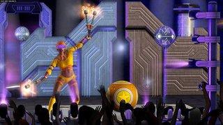 The Sims 3: Zostań gwiazdą - screen - 2012-03-07 - 233450