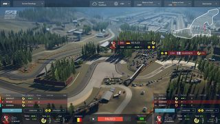 Motorsport Manager - screen - 2016-05-19 - 321897