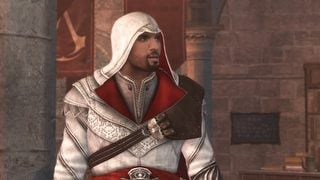 Assassin's Creed: The Ezio Collection - screen - 2016-11-22 - 334342