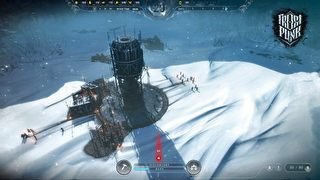 Frostpunk - screen - 2017-06-19 - 348592