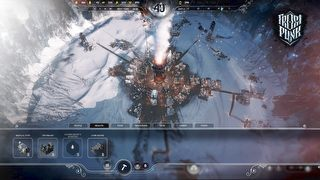 Frostpunk - screen - 2017-06-19 - 348594