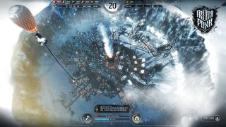 Frostpunk - screen - 2017-06-19 - 348595