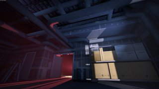 The Stanley Parable - screen - 2013-10-22 - 271902