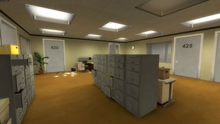The Stanley Parable - screen - 2013-10-22 - 271904