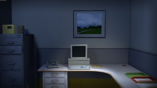 The Stanley Parable - screen - 2013-10-22 - 271907