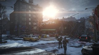 Tom Clancy's The Division - screen - 2016-01-18 - 277053