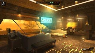 Deus Ex: The Fall - screen - 2014-03-18 - 279479