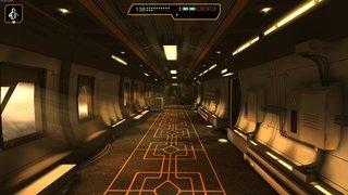 Deus Ex: The Fall - screen - 2014-03-18 - 279480
