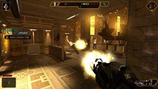 Deus Ex: The Fall - screen - 2014-03-18 - 279481