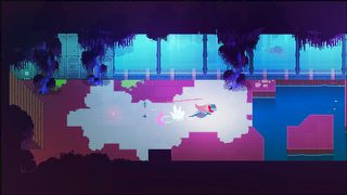 Hyper Light Drifter - screen - 2016-03-23 - 318060