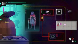 Hyper Light Drifter - screen - 2016-03-23 - 318061
