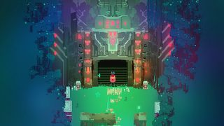 Hyper Light Drifter - screen - 2016-03-23 - 318062