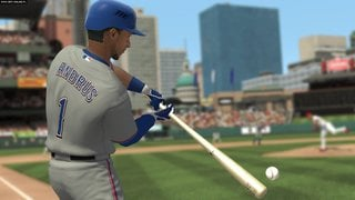 Major League Baseball 2K12 id = 233452