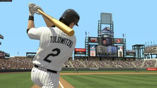 Major League Baseball 2K12 - screen - 2012-03-07 - 233453