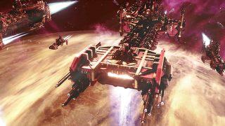 Battlefleet Gothic: Armada id = 324708