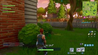 Fortnite: Battle Royale - screen - 2017-10-03 - 356838