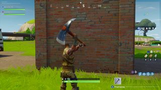 Fortnite: Battle Royale - screen - 2017-10-03 - 356840